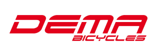 dema-bicycles-logo-red